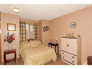 Photo 35: 39 SANDALWOOD Heights NW in Calgary: Sandstone House for sale : MLS®# C4025285