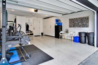 """Photo 27: 89 14058 61 Avenue in Surrey: Sullivan Station Townhouse for sale in """"Summit"""" : MLS®# R2539721"""