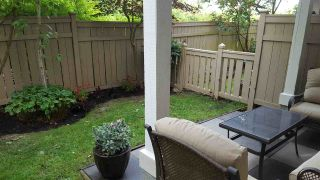 """Photo 16: 83 20560 66 Avenue in Langley: Willoughby Heights Townhouse for sale in """"AMBERLEIGH"""" : MLS®# R2326523"""