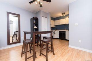 Photo 5: 104 2747 Quadra St in : Vi Hillside Condo for sale (Victoria)  : MLS®# 804216