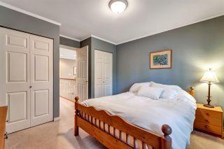 "Photo 29: 9418 162A Street in Surrey: Fleetwood Tynehead House for sale in ""HIGHRIDGE ESTATES"" : MLS®# R2566033"