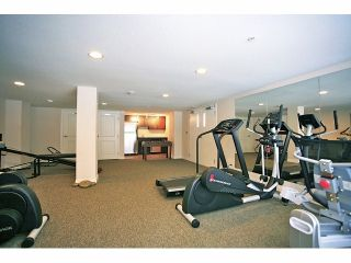 Photo 3: # 149 5660 201A ST in Langley: Langley City Condo for sale : MLS®# F1426511