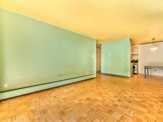 """Photo 6: 305 930 E 7TH Avenue in Vancouver: Mount Pleasant VE Condo for sale in """"Windsor Park"""" (Vancouver East)  : MLS®# R2617396"""