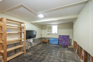 Photo 14: 4417 W 16TH Avenue in Vancouver: Point Grey House for sale (Vancouver West)  : MLS®# R2600187