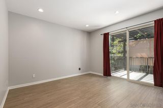 Photo 13: MISSION HILLS Townhouse for rent : 4 bedrooms : 4036 Eagle St in San Diego
