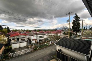 Photo 12: 4775 VICTORIA DRIVE in Vancouver: Victoria VE House for sale (Vancouver East)  : MLS®# R2161046