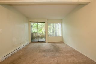 Photo 9: 868 BLACKSTOCK Road in Port Moody: North Shore Pt Moody Townhouse for sale : MLS®# R2176223