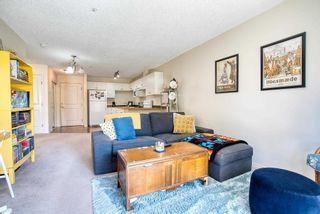 Photo 24: 130 16221 95 Street in Edmonton: Zone 28 Condo for sale : MLS®# E4248810