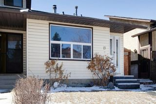 Photo 29: 19 Templemont Drive NE in Calgary: Temple Semi Detached for sale : MLS®# A1082358