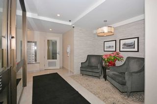 Photo 23: 902 757 Victoria Park Avenue in Toronto: Oakridge Condo for sale (Toronto E06)  : MLS®# E5089200