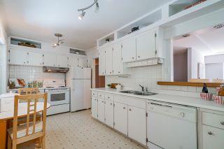 Photo 12: 27029 LOUGHEED Highway in Maple Ridge: Whonnock House for sale : MLS®# R2608657