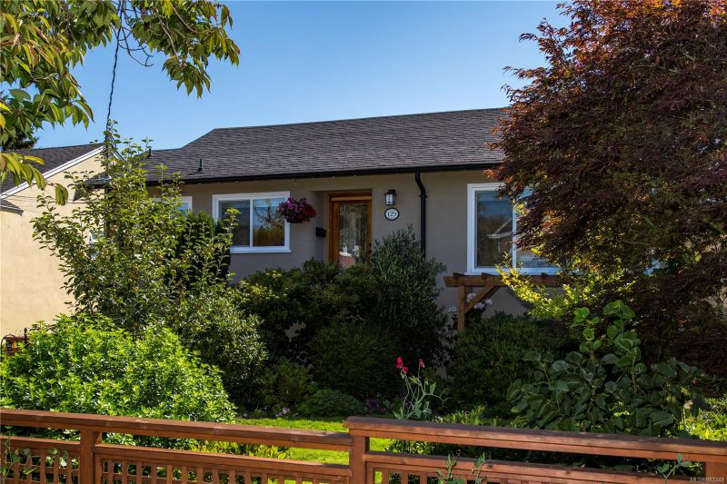 FEATURED LISTING: 129 MOSS St
