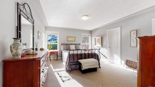 Photo 9: 3307 Crowhurst Pl in : Co Lagoon House for sale (Colwood)  : MLS®# 867121