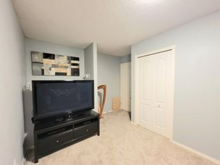 Photo 19: 2707 Beach Avenue: Cold Lake House for sale : MLS®# E4251240
