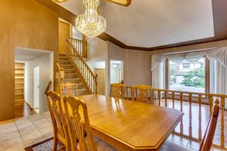 Photo 11: 9739 Sanderling Way NW in Calgary: Sandstone Valley Detached for sale : MLS®# A1147076