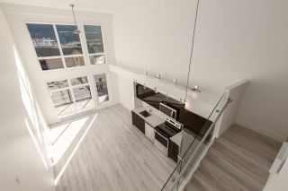 """Photo 12: 610 38013 THIRD Avenue in Squamish: Downtown SQ Condo for sale in """"THE LAUREN"""" : MLS®# R2476208"""