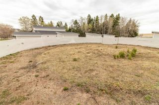 Photo 44: 393033 Range Road 5-0: Rural Clearwater County Detached for sale : MLS®# A1105398