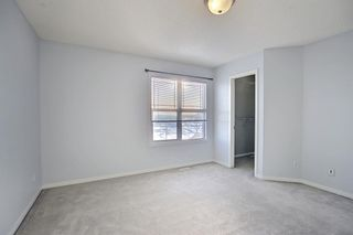 Photo 24: 230 Cramond Court SE in Calgary: Cranston Semi Detached for sale : MLS®# A1075461