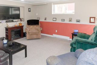 Photo 7: 47 ELIZABETH Crescent: Seven Sisters Falls Residential for sale (R18)  : MLS®# 202121525