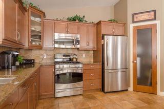 Photo 7: 43 Sage Place in Oakbank: Single Family Detached for sale : MLS®# 1407611