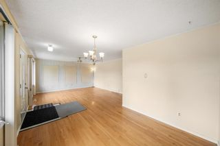 Photo 8: 3320 Dover Ridge Drive SE in Calgary: Dover Detached for sale : MLS®# A1141061