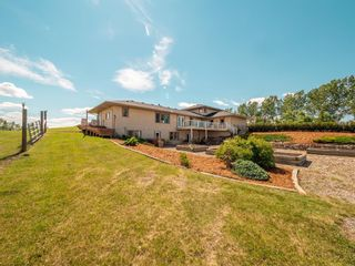 Photo 44: For Sale: 28224 Hwy 505, Rural Pincher Creek No. 9, M.D. of, T0K 1W0 - A1122504