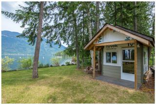 Photo 129: 6007 Eagle Bay Road in Eagle Bay: House for sale : MLS®# 10161207