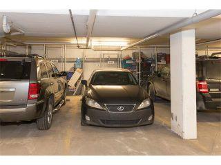 Photo 20: 3407 115 PRESTWICK Villa(s) SE in Calgary: McKenzie Towne Condo for sale : MLS®# C4096888