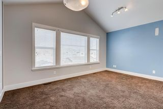 Photo 11: 616 21 Avenue NW in Calgary: Mount Pleasant Detached for sale : MLS®# A1121011
