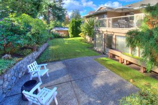 Photo 29: 7035 Con-Ada Rd in : CS Brentwood Bay House for sale (Central Saanich)  : MLS®# 862671