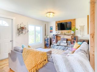 Photo 10: 622 Bennetts Bay Road in Bennett Bay: 404-Kings County Residential for sale (Annapolis Valley)  : MLS®# 202124222