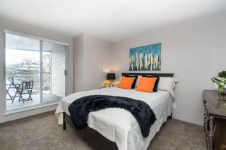 """Photo 12: 206 2339 SHAUGHNESSY Street in Port Coquitlam: Central Pt Coquitlam Condo for sale in """"SHAUGHNESSY COURT"""" : MLS®# R2430185"""