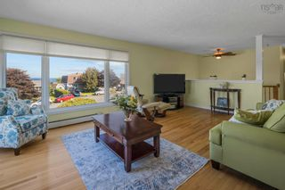 Photo 5: 21 Winston Drive in Herring Cove: 8-Armdale/Purcell`s Cove/Herring Cove Residential for sale (Halifax-Dartmouth)  : MLS®# 202123922