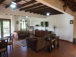 Photo 3: Home for Sale in Coronado, Panama
