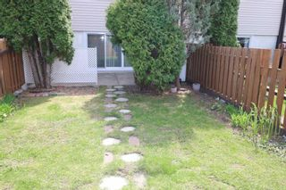 Photo 34: F 16413 89 Avenue in Edmonton: Zone 22 Townhouse for sale : MLS®# E4245439