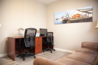 Photo 23: 3908 REGENT Street in Richmond: Steveston Village House for sale : MLS®# R2587955