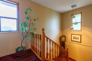 Photo 18: 5390 EMPIRE DRIVE in Burnaby: Capitol Hill BN House for sale (Burnaby North)  : MLS®# R2579072