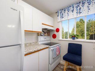 Photo 15: 105 130 Back Rd in COURTENAY: CV Courtenay East Condo for sale (Comox Valley)  : MLS®# 845338