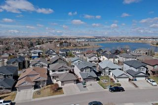 Photo 4: 126 Tanner Close: Airdrie Detached for sale : MLS®# A1103980
