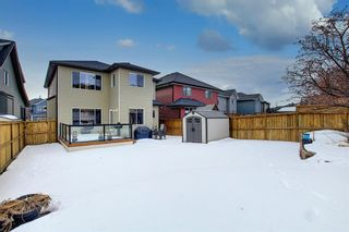 Photo 35: 54 Evanspark Terrace NW in Calgary: Evanston Residential for sale : MLS®# A1060196