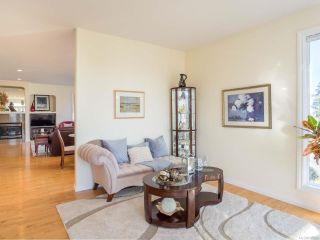 Photo 10: 5751 Norasea Rd in NANAIMO: Na North Nanaimo House for sale (Nanaimo)  : MLS®# 835360