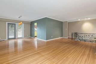Photo 17: 1061 PROSPECT Avenue in North Vancouver: Canyon Heights NV House for sale : MLS®# R2620484