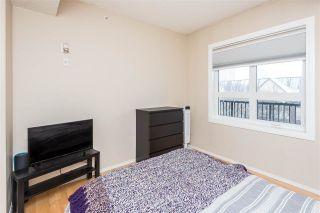 Photo 22: 503 11103 84 Avenue NW in Edmonton: Zone 15 Condo for sale : MLS®# E4242217