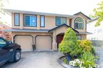"""Main Photo: 2827 BLACKHAM Drive in Abbotsford: Abbotsford East House for sale in """"(OLD YALE)"""" : MLS®# R2593588"""