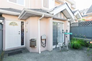 """Photo 17: 23 7433 16TH Street in Burnaby: Edmonds BE Townhouse for sale in """"VILLAGE DEL MAR"""" (Burnaby East)  : MLS®# R2186151"""