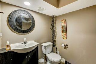 Photo 28: 10 Jensen Heights Place NE: Airdrie Detached for sale : MLS®# A1091171