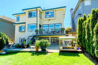 """Photo 2: 17033 104A Avenue in Surrey: Fraser Heights House for sale in """"Fraser Heights"""" (North Surrey)  : MLS®# R2067867"""