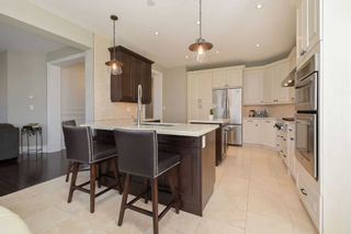 Photo 15: 5 Prince Philip Court in Caledon: Caledon East House (2-Storey) for sale : MLS®# W5362658