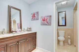 Photo 24: 139 Penndutch Circle in Whitchurch-Stouffville: Stouffville House (2-Storey) for sale : MLS®# N4779733
