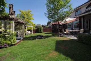 """Photo 20: 5161 224 Street in Langley: Murrayville House for sale in """"Hillcrest"""" : MLS®# R2173985"""